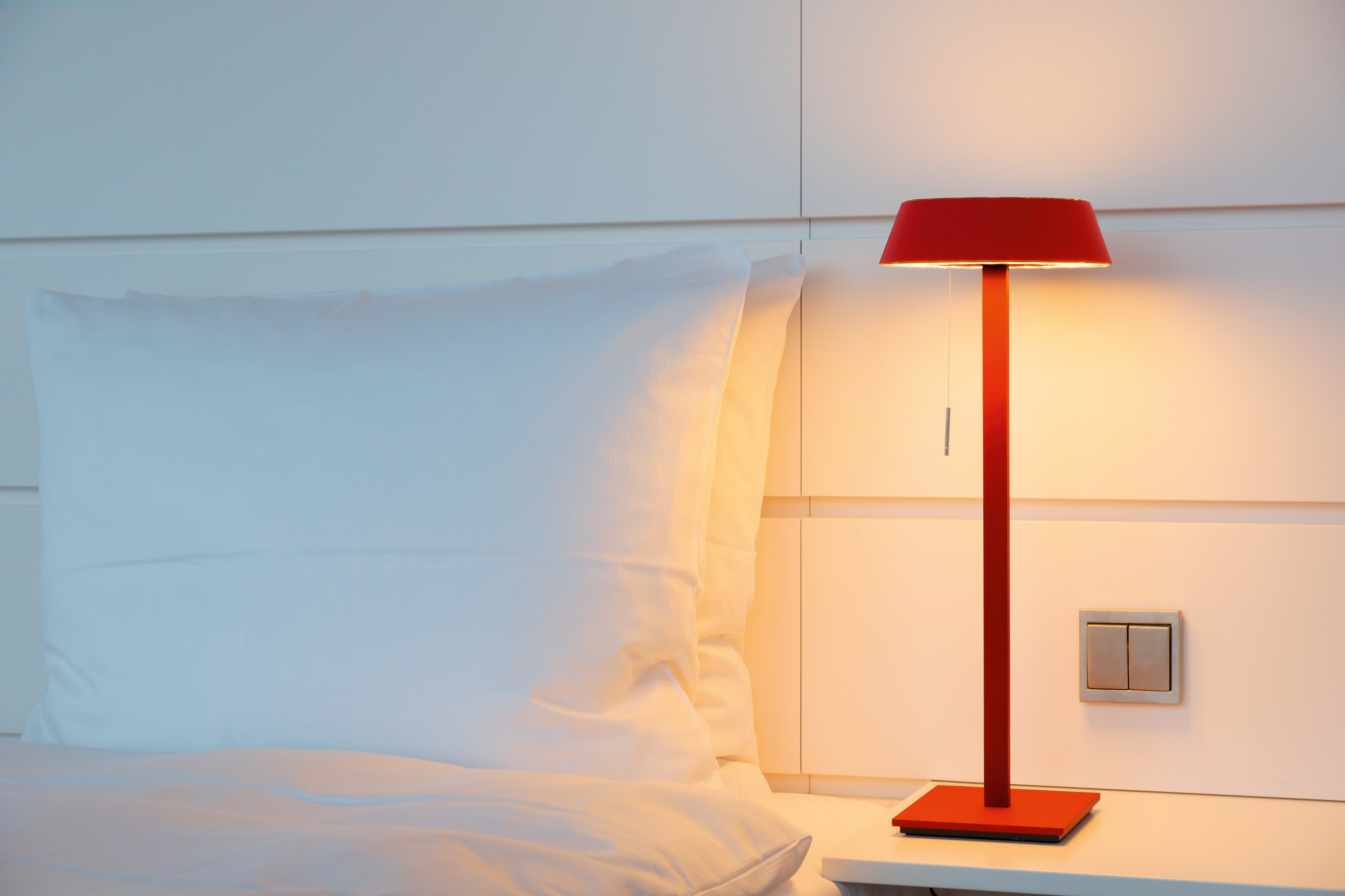 Trendletter :: imm cologne :: New Impetus for Planners
