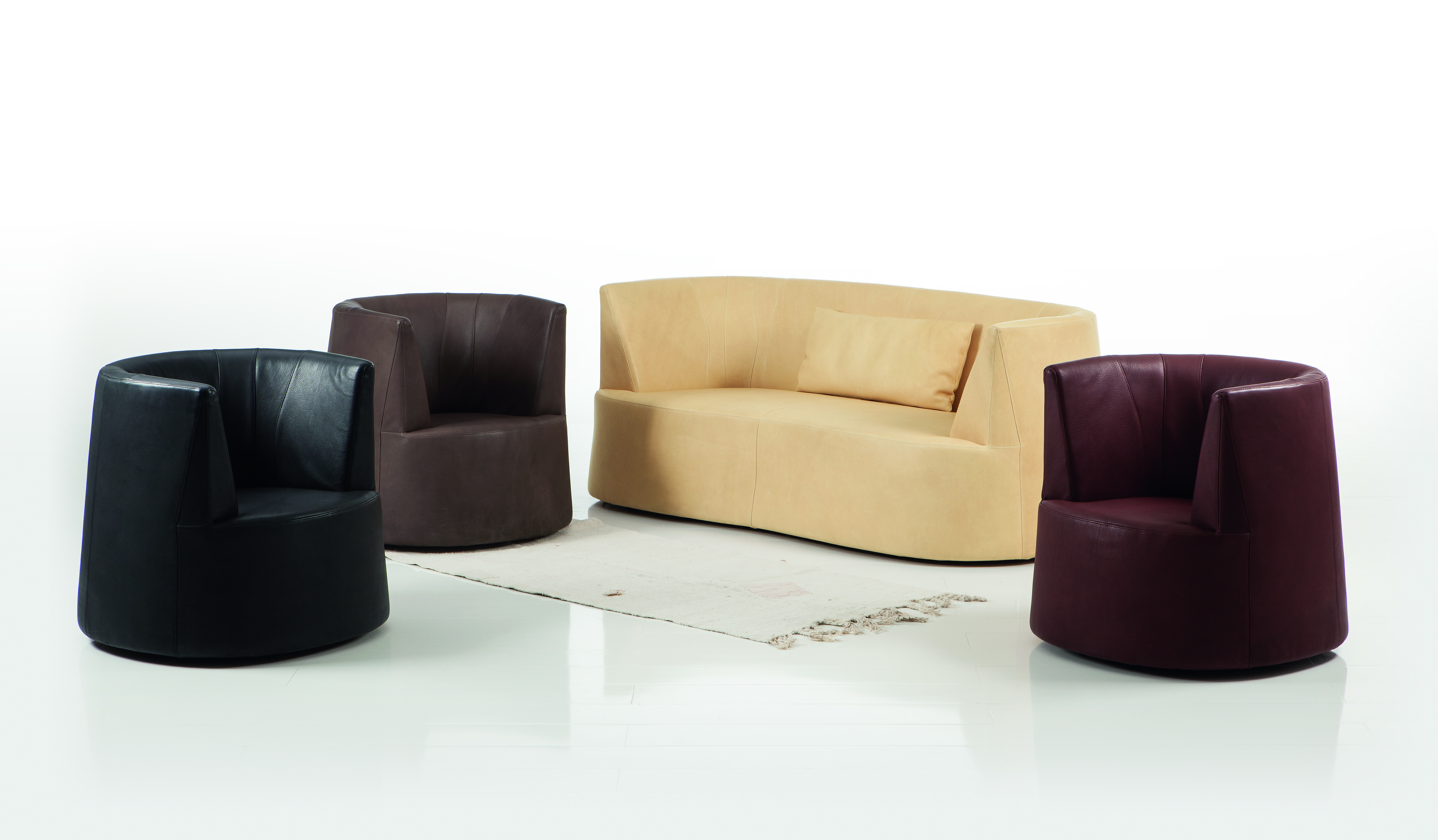 trendletter  imm cologne  quality through craftsmanship - the