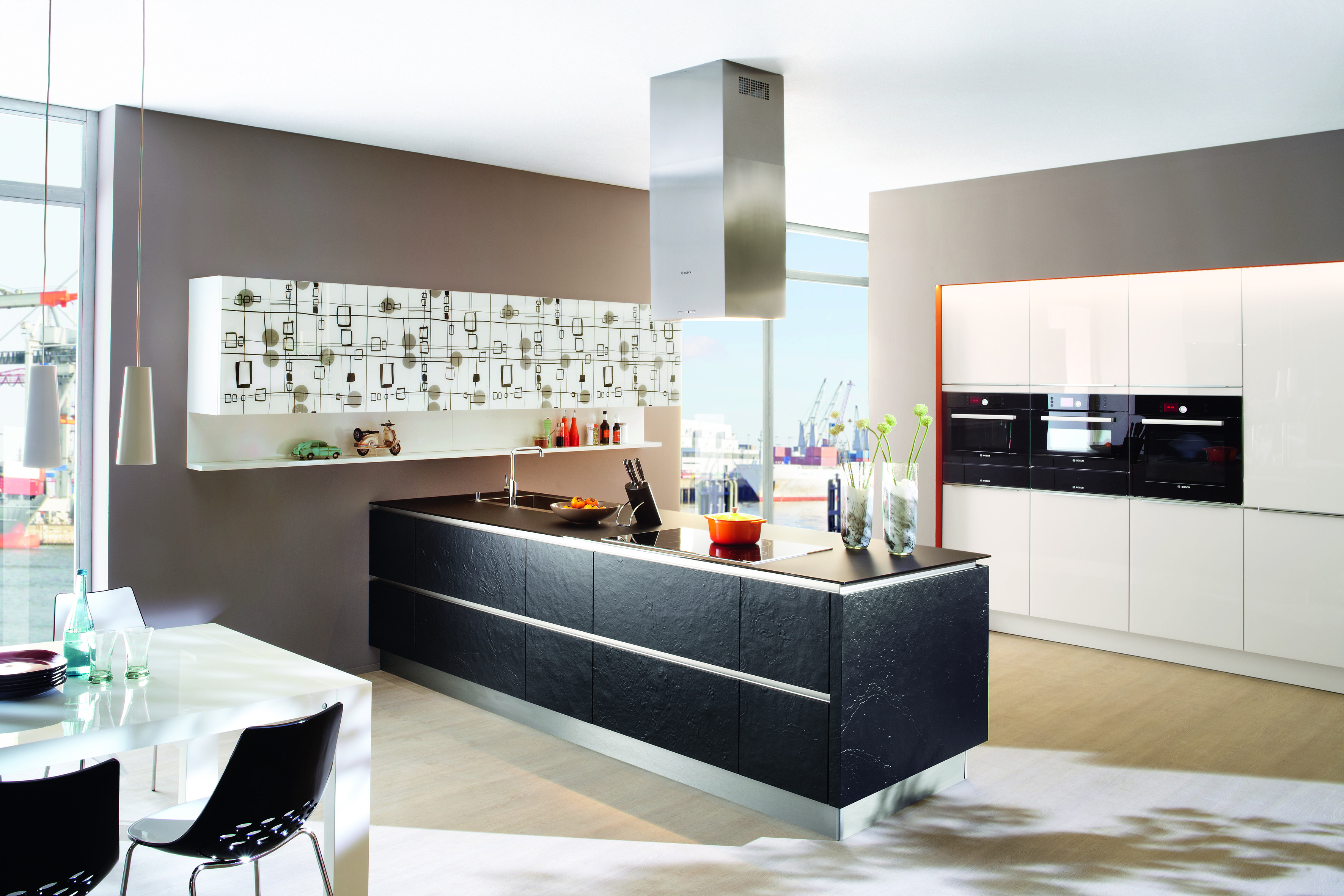 trendletter imm cologne materialspiele revolution in haptik und optik. Black Bedroom Furniture Sets. Home Design Ideas